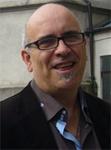 Philippe Boutonnet
